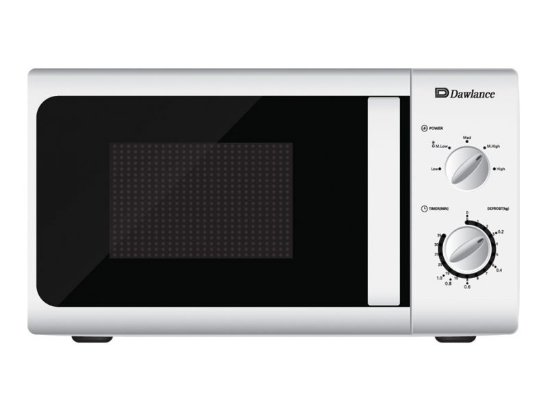 10 Best Ways Choose Microwave Oven