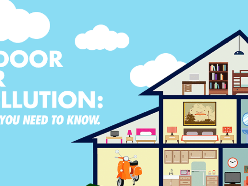 Important Facts About Indoor Air Quality That You Need To Know
